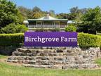 Family Holiday Rentals NSW andacirc; Birchgrovefarm