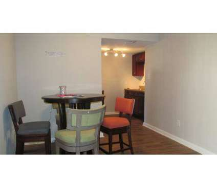 2 Beds - Bedford Hills Apartment Homes at 4929 Tuckaseegee Road in Charlotte NC is a Apartment
