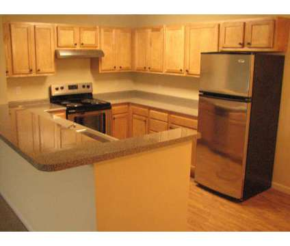 Studio - Chatham Commons of Cranberry at 5000 Stein Dr in Cranberry Township PA is a Apartment