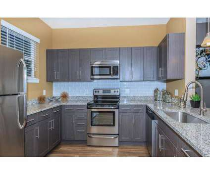 1 Bed - Fountain Lake at 5620 Fountain Lake Cir in Bradenton FL is a Apartment