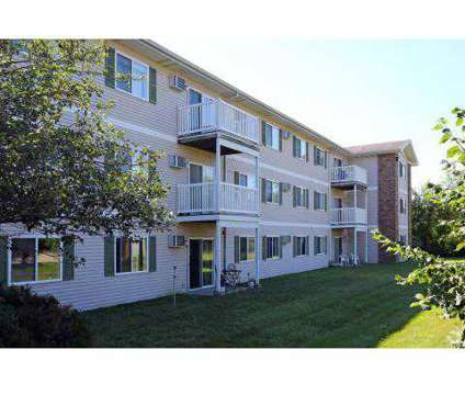 Studio - Metro Property Management at 2769 86th St in Urbandale IA is a Apartment