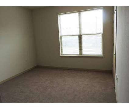 1 Bed - The Woodlands Apartments at W135n7255 Lund Cir #109 in Menomonee Falls WI is a Apartment