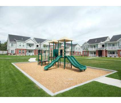 1 Bed - The Meadows at Park Avenue at 12674 South Sienna Meadow Way in Riverton UT is a Apartment