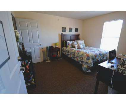 2 Beds - The Grove Apartments - Ames at 1407 South Grand Ave in Ames IA is a Apartment