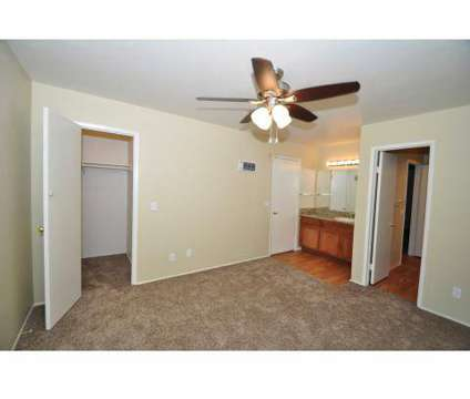 Studio - Hunter's Run Apartments at 532 Broadway in El Cajon CA is a Apartment