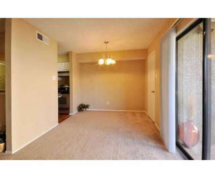 1 Bed - Vue at Knoll Trail at 15678 Knoll Trail Drive in Dallas TX is a Apartment