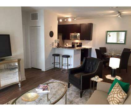 2 Beds - Douglas Grand at Westside at 3250 Douglas Grand Drive in Kissimmee FL is a Apartment
