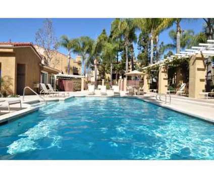 2 Beds - Montecito Village at 4302 Cassanna Way in Oceanside CA is a Apartment
