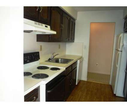 1 Bed - Bethlehem Terrace Apartments at 47 Meadowbrook Dr in Slingerlands NY is a Apartment