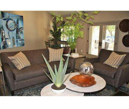1 Bed - Saguaro Villas Apartments at 200 South Pantano Rd in Tucson AZ is a Apartment