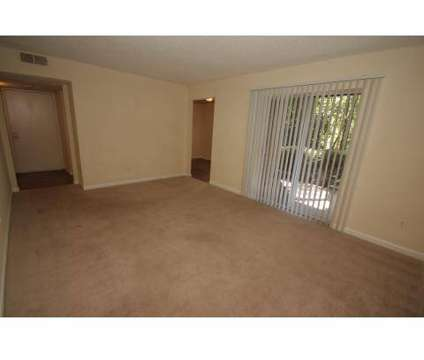 2 Beds - Killian Hill at 1501 Wiloaks Drive in Snellville GA is a Apartment