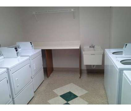 1 Bed - Preserve Place at 11100 Anderson Lakes Parkway in Eden Prairie MN is a Apartment