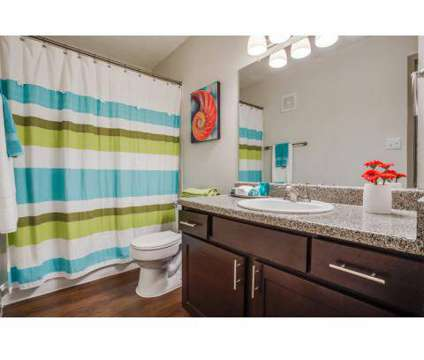 2 Beds - Hawthorne at the District at 2239 Cromwell Circle in Austin TX is a Apartment