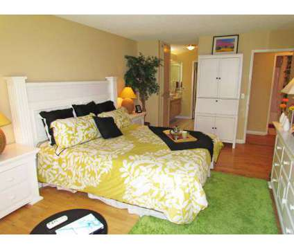 1 Bed - El Cordova Fountain Apartments at 950 E Del Amo Blvd in Carson CA is a Apartment