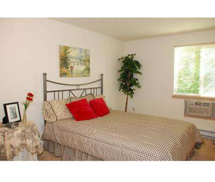 1 Bed - Cedarwood Estates at 3105 N 4th St in Coeur D Alene ID is a Apartment
