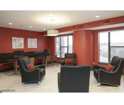 1 Bed - Boulevard at Oakley Station, The at 3225 Oakley Station Boulevard in Cincinnati OH is a Apartment