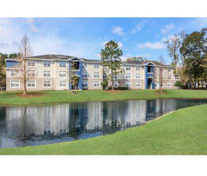 2 Beds - The Place at Capper Landing at 10535 Lem Turner Road in Jacksonville FL is a Apartment