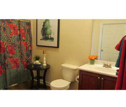 1 Bed - Ardmore King's Grant at 9015 King's Grant Dr in Charlotte NC is a Apartment