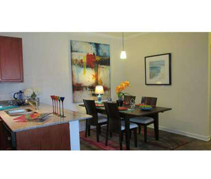 3 Beds - Ardmore King's Grant at 9015 King's Grant Dr in Charlotte NC is a Apartment