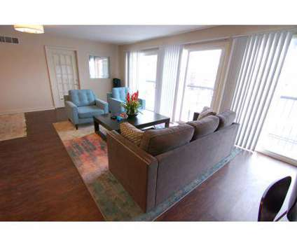 2 Beds - Strawbridge Green at 4649 Strawbridge St in Indianapolis IN is a Apartment
