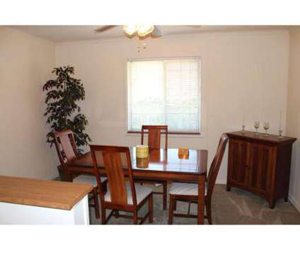 3 Beds - Braeburn Village Apartments & Townhomes of Indianapolis at 2170 Braeburn East Dr in Indianapolis IN is a Apartment