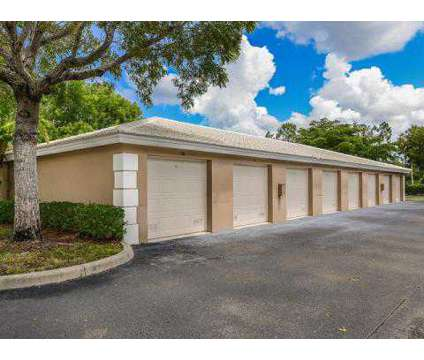3 Beds - Promenade at Reflection Lakes at 7861 Reflection Cove Drive in Fort Myers FL is a Apartment