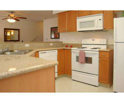 2 Beds - Stonegate at 4141 North Blythe Ave in Fresno CA is a Apartment