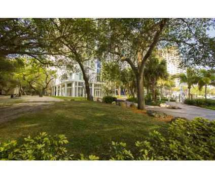 2 Beds - Vu New River at 510 Se 5th Ave in Fort Lauderdale FL is a Apartment