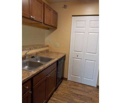 2 Beds - Lake Place Luxury Apartments and Townhomes at 11445 Anderson Lakes Parkway in Eden Prairie MN is a Apartment