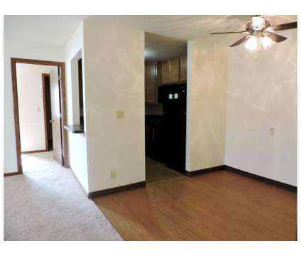 2 Beds - The Meadows at 2400 Springdale Road in Waukesha WI is a Apartment