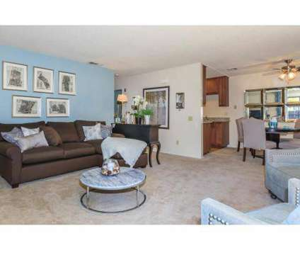 2 Beds - Creekside Meadows Apartments at 1750 Arnold Way in Alpine CA is a Apartment