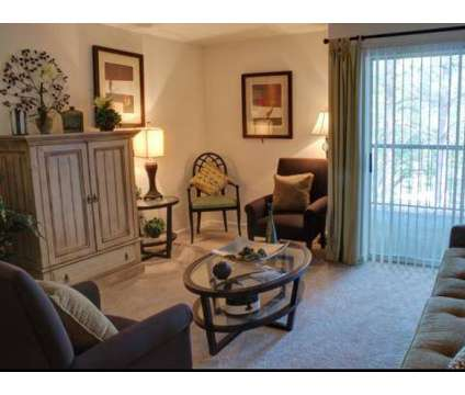 2 Beds - Arbor Mill Apartments at 1850 Graves Road in Norcross GA is a Apartment