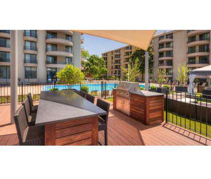 2 Beds - Wheaton Center at Two Wheaton Center in Wheaton IL is a Apartment