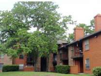 2 Beds - Iron Horse Valley Apartments