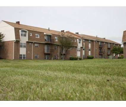 2 Beds - Chapel Manor Apts at 4217 Chapel Rd. Apartment 203 in Nottingham MD is a Apartment