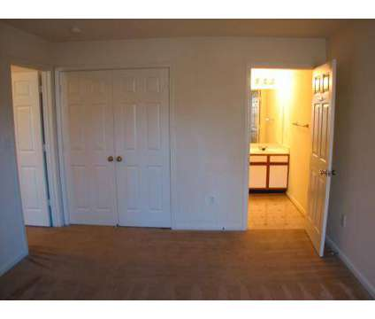 2 Beds - The Crossings At Summerland at 13701 Keelingwood Cir in Woodbridge VA is a Apartment