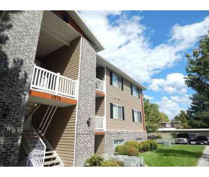 2 Beds - Triton Heights at 448 E Damsel Drive in Salt Lake City UT is a Apartment