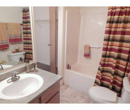 3 Beds - Triton Heights at 448 E Damsel Drive in Salt Lake City UT is a Apartment