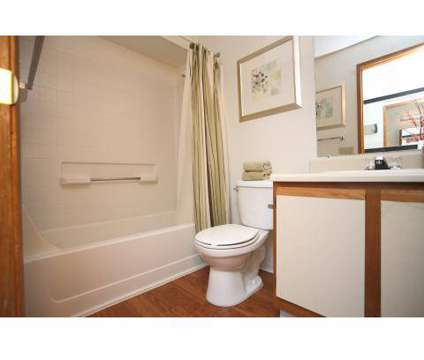 2 Beds - Colby Creek at 811 112th St Sw in Everett WA is a Apartment