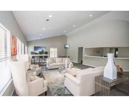 1 Bed - Harbor Pointe at 500 Harbor Pointe Hwy in Sandy Springs GA is a Apartment