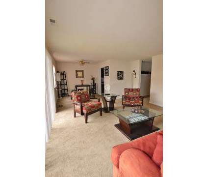 1 Bed - Courtyards at Kessler at 3035 W 39th St in Indianapolis IN is a Apartment