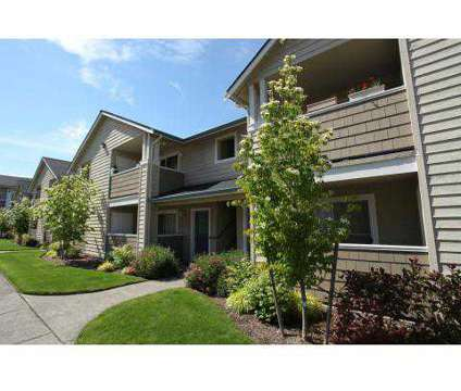 Studio - WestMall Terrace Apartments at 4720 South Pine St in Tacoma WA is a Apartment