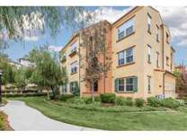 2 Beds - College Park Apartment Homes
