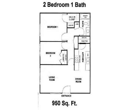 2 Beds - Villa Santa Fe at 11850 E Florence Ave in Santa Fe Springs CA is a Apartment