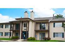 1 Bed - CORE Riverbend Apartment Homes