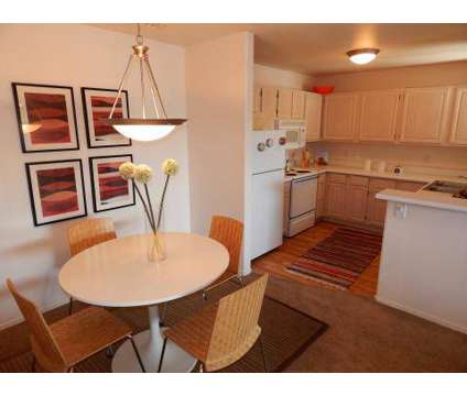 3 Beds - Dorinda Vista Apartments at 7596 North Mona Lisa Rd in Tucson AZ is a Apartment