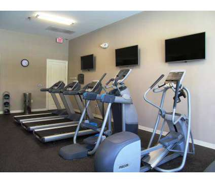 2 Beds - Centerra Pointe at 2555 Oak Valley Dr in Ann Arbor MI is a Apartment