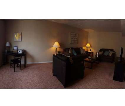 3 Beds - Windsor Park Estates at 1335 Vale Dr in Copley OH is a Apartment