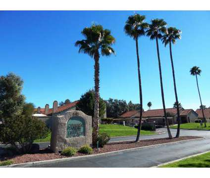 3 Beds - Orange Tree Village at 645 W Orange Grove Road in Tucson AZ is a Apartment