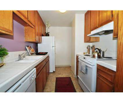 2 Beds - El Dorado Hills Apartment Homes at 3828 Pendiente Court in San Diego CA is a Apartment